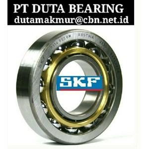 SKF BEARING PT DUTA BEARING  JAKARTA - SKF BEARING BALL ROLLER SKF PILLOW BLOCK SKF