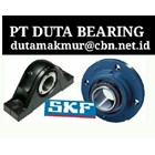 SKF BEARING BALL ROLLER SKF PILLOW BLOCK 1