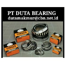 TIMKEN BEARINGS TAPER ROLLER PT DUTA BEARING SPHERICAL ROLL TIMKEN BEARINGS
