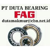 Jual FAG BEARING PT DUTA BEARING GLODOK JAKARTA - FAG BEARING BALL ROLLER FAG PILLOW BLOCK FAG JAKARTA TAPER ROLLER FAG BEARING 2
