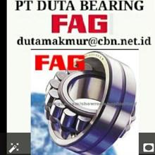FAG BEARING PT DUTA BEARING GLODOK JAKARTA - FAG BEARINGS BALL ROLLER FAG PILLOW BLOCK FAG JAKARTA TAPER ROLLER FAG BEARING