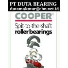 COOPER SPLIT ROLLERS BEARING  1