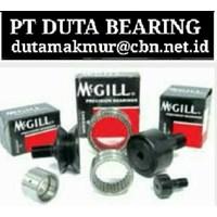 Jual McGill Cam follower bearing PT DUTABEARING SELL MCGILL bearing type CR jakarta 2
