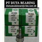 INA BEARING PT DUTA  BEARING INA  BALL BEARING ROLLING INA BEARINGS JAKARTA 1