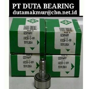 INA BEARING PT DUTA  BEARING INA  BALL BEARING ROLLING INA BEARINGS JAKARTA