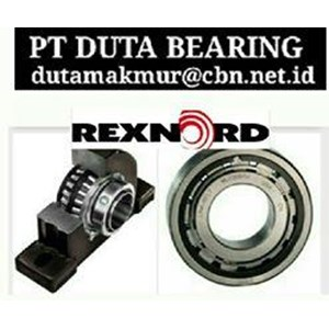REXNORD LINKBELT LINK-BELT BEARING PILLOW BLOCK PT DUTA BEARING LINKBELT REXNORD