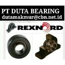 REXNORD LINKBELT LINK-BELT BEARINGS PU 339 PU335 PILLOW BLOCK PT DUTA BEARING LINKBELT REXNORD