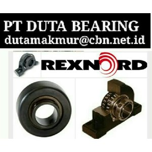 REXNORD LINKBELT LINK-BELT BEARINGS PU 339 PU335 PILLOW BLOCK PT DUTA BEARING LINKBELT REXNORD