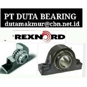 REXNORD LINKBELT LINK-BELT BEARINGS PILLOW BLOCK PT DUTA BEARING LINKBELT REXNORD PU 339  PU 335