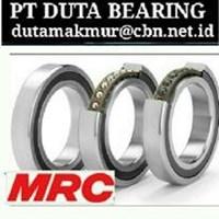 MRC BEARINGS BALL ROLLER FAG PILLOW BLOCK MRC JAKARTA TAPER ROLLER MRC  BEARING 1