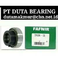 FAFNIR BEARING PT DUTA BEARING GLODOK JAKARTA - FAFNIR BEARINGS BALL ROLLER FAFNIR PILLOW BLOCK FAFNIR  TAPER ROLLER FAFNIR BEARING 1