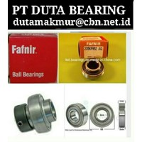 Jual FAFNIR BEARING PT DUTA BEARING GLODOK JAKARTA - FAFNIR BEARINGS BALL ROLLER FAFNIR PILLOW BLOCK FAFNIR  TAPER ROLLER FAFNIR BEARING 2
