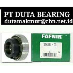 FAFNIR BEARING PT DUTA BEARING GLODOK JAKARTA - FAFNIR BEARINGS BALL ROLLER FAFNIR PILLOW BLOCK FAFNIR  TAPER ROLLER FAFNIR BEARING