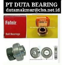 FAFNIR BEARING PT DUTA BEARING GLODOK JAKARTA - FAFNIR BEARINGS BALL TAPER ROLLER FAFNIR PILLOW BLOCK FAFNIR  TAPER ROLLER FAFNIR BEARING