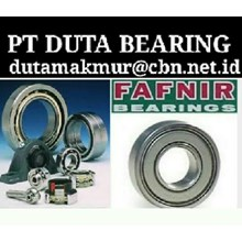 FAFNIR BEARING PT DUTA BEARING GLODOK JAKARTA - FAFNIR BEARINGS BALL ROLLER FAFNIR PILLOW BLOCK  & FLANGE FAFNIR  TAPER ROLLER FAFNIR BEARING