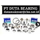 ASB BEARING PT DUTA BEARINGS JAKARTA - ASB BEARING BALL ROLLER NIS PILLOW BLOCK ASB JAKARTA 2