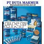 SKF GREASE LGMT2 INDUSTRIAL GREEESE PT DUTA MAKMUR 1