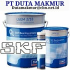 LGMT2 SKF GREASE  INDUSTRIAL GREEESE PT DUTA MAKMUR 1