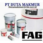 FAG Arcanol Grease Industrial Greeese Lubrican 2