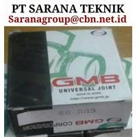 Jual UNIVERSAL GMB CROSS JOINT UNIVERSAL  PT SARANA TEKNIK 2