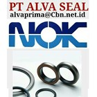 NOK SEAL  ORING PT ALVA SEAL GASKET NOK MECH SEAL 2