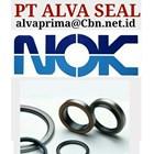 NOK SEAL  ORING PT ALVA SEAL GASKET NOK MECH SEALING 1