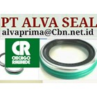 CR SEAL  ORING PT ALVA SEAL GASKET CR  MECH SEAL 2