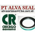 CR SEAL  ORING PT ALVA SEAL GASKET CR  MECH SEAL 1
