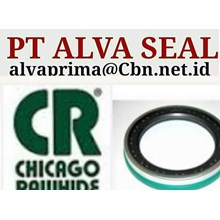 CR SEAL  ORING PT ALVA SEAL GASKET CR  MECH SEAL