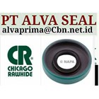 CR SEAL  ORING PT ALVA SEAL GASKET CR  MECH SEAL ORING 2