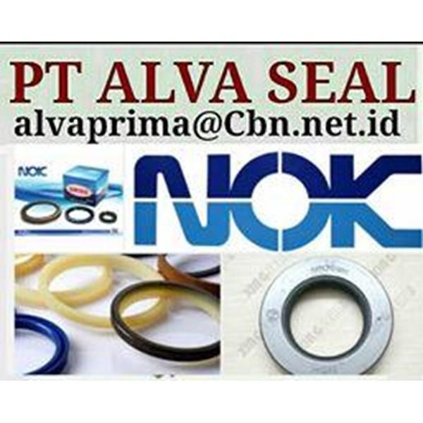 NOK SEAL  ORING PT ALVA SEAL GASKET NOK MECHANICAL SEAL