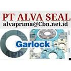 GARLOCK SEAL  ORING PT ALVA SEAL GASKET GARLOCK MECH SEALING 2