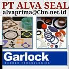 GARLOCK SEAL  ORING PT ALVA SEAL GASKET GARLOCK MECH SEALING 1