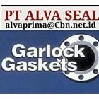 GARLOCK SEAL  ORING PT ALVA SEAL GASKET GARLOCK MECH ALVA GLODOK 1