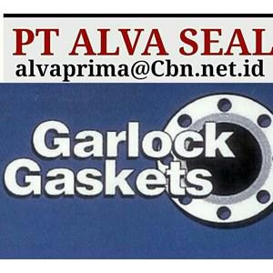 GARLOCK SEAL  ORING PT ALVA SEAL GASKET GARLOCK MECH ALVA GLODOK
