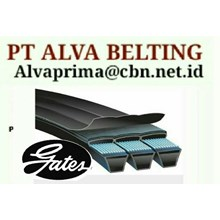 Belt Mesin Powergrip HDT