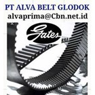 Timing Belt Mesin Htd 2