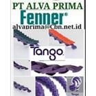 TANGO BELT CONVEYOR AND PT ALVA FENNER JAKARTA 2