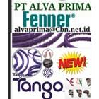 TANGO BELT CONVEYOR AND PT ALVA FENNER JAKARTA 1