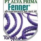 PT ALVA FENNER TANGO CONVEYOR DAN BELT LINK BELTING 1