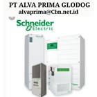 SCHNEIDER ELECTRIC INVERTER PT ALVA GLODOK  ALTIVAR TELEMECANIQUE 2