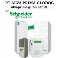 Jual SCHNEIDER ELECTRIC INVERTER PT ALVA GLODOK  ALTIVAR TELEMECANIQUE 2