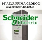 Altivar Telemecanique Schneider Electric Inverter 1