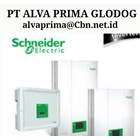 Altivar Telemecanique Schneider Electric Inverter 2