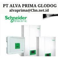 Jual Altivar Telemecanique Schneider Electric Inverter 2