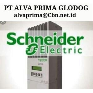 Altivar Telemecanique Schneider Electric Inverter