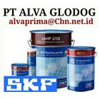 PT ALVA BEARING GLODOG LGMT2 SKF GREASE  INDUSTRIAL GREASE  2