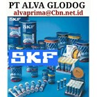 PT ALVA BEARING GLODOG LGMT2 SKF GREASE  INDUSTRIAL GREASE  1