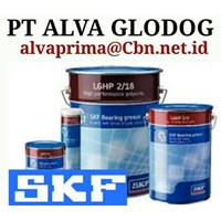 Jual PT ALVA BEARING GLODOG LGMT2 SKF GREASE  INDUSTRIAL GREASE  2