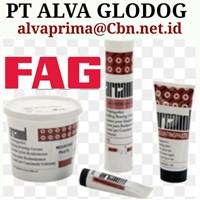 Jual FAG ARCANOL GREASE INDUSTRIAL GREEESE LUBRICAN PT ALVA BEARING GLODOG 2